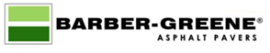 Barber_Greene_logo