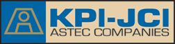 KPI-JCI-Logo