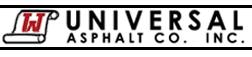 Universal_Asphalt_Logo