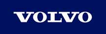 Volvo, spare parts, pavers,
