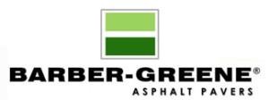 Barber-Greene