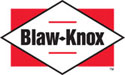 Blaw-Knox