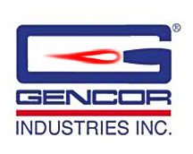 GENCOR INDUSTRIES INC.