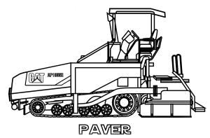 paver_roller