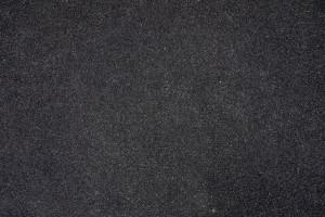 Asphalt_dark-014