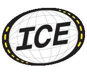 ICE_Export_Logo