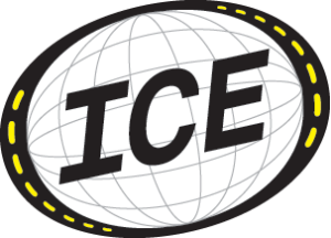 Ice_logo_lg