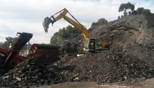 RecycledAsphalt