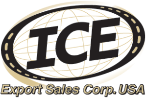 ice-logo-gold