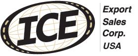 ice-logo-sales