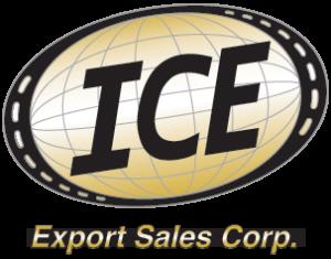 ice_gold_logo