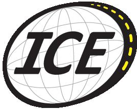 icelogosolid